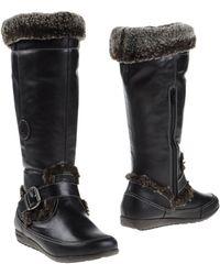 Pikolinos - Boots - Lyst