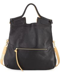 Foley + Corinna Mid City Tote Bag - Lyst