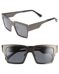 Ill.i by Will.i.am - 'wa502s' 54mm Sunglasses - Lyst
