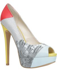 Aldo Blue Ulices - Lyst