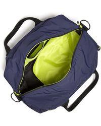 Ecoalf - Gym Bag - Lyst