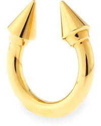 Vita Fede Titan Ring - Lyst