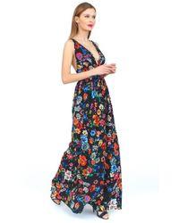 Yumi Kim Enchanted Dress - Lyst