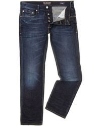 Duck And Cover Tinnu Denim Grove Jono Jeans - Lyst