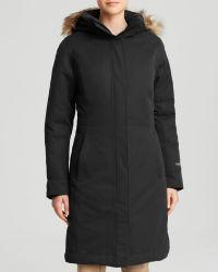 Marmot Down Coat - Chelsea Waterproof - Lyst