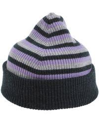 Jeckerson - Hat - Lyst
