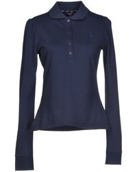 Daks - Polo Shirt - Lyst