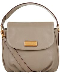 Marc By Marc Jacobs - New Q Lil Ukita Bag - Lyst