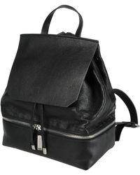 CoSTUME NATIONAL - Backpacks & Fanny Packs - Lyst