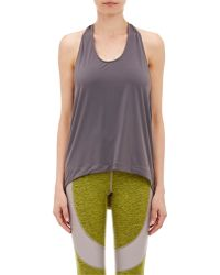 Vpl Active - Women's Exertion Tank - Lyst