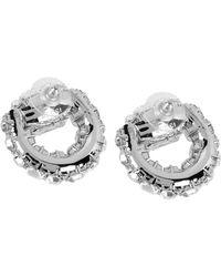 Gucci   Earrings   Lyst