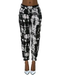 Volcom The Psych Pant - Lyst