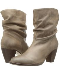 Steven By Steve Madden Welded - Lyst