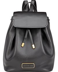 Marc By Marc Jacobs - Ligero Backpack - Lyst