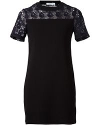 A.L.C. 'Simms' Dress - Lyst