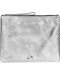 United Nude | Handbag | Lyst