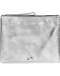 United Nude - Handbag - Lyst