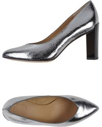 Marc By Marc Jacobs Court - Lyst