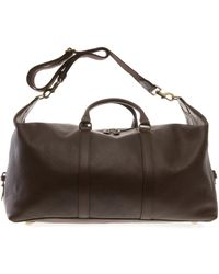 Shop Men's Mulberry Luggage and Suitcases from $115 | Lyst