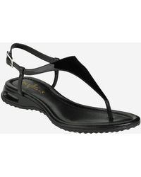 Cole Haan   Air Bria Sandal   Lyst