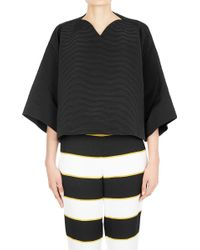 Sass & Bide The Library - Lyst