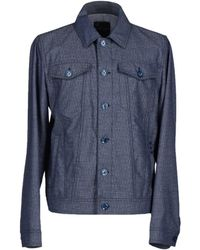 Philippe Model - Jacket - Lyst