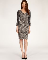 Coast Dress Marisol - Lyst