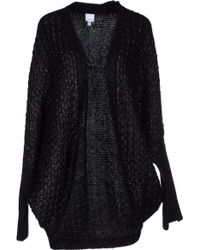 Bench - Cardigan - Lyst