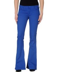 Ring - Casual Trouser - Lyst