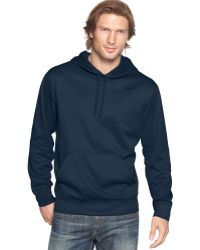 Nike Thermafit Ko Fleece 20 - Lyst