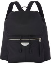 Balenciaga Arena Classic Traveller Backpack - Lyst
