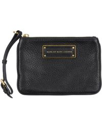 Marc By Marc Jacobs B Pouch - Lyst