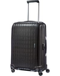 Samsonite Wheeled Luggage - Lyst