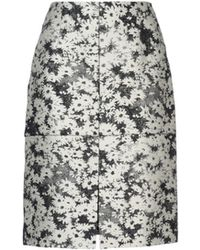 Stella McCartney Nina Skirt - Lyst