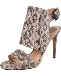 Vince Camuto Fandy animal - Lyst