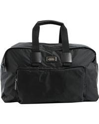 DSquared² Duffle-Bag - Lyst