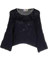 MSGM | Sweater | Lyst