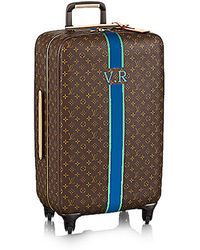 Louis Vuitton Zephyr 70 Mon Monogram - Lyst
