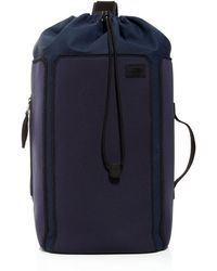 Jack Spade - Neoprene Backpack - Lyst