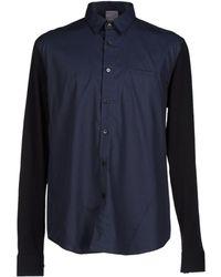 Adidas SLVR - Shirt - Lyst