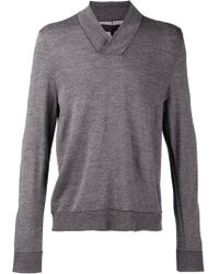Rag & Bone Emerson Sweater - Lyst
