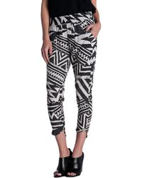 Sam & Lavi Jonet Pants - Lyst