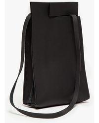 Chiyome Rift Tab Bag - Lyst