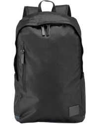 Nixon | 'smith' Backpack | Lyst