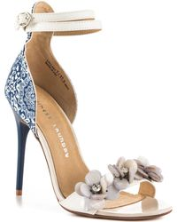 Chinese Laundry Blue Lullaby - Lyst