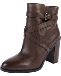 Vince Camuto | Gravell | Lyst