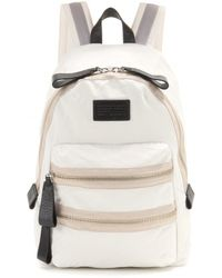 Marc By Marc Jacobs - Domo Arigato Backpack - Lyst