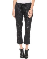 Citizens Of Humanity Kai Pants  - Lyst