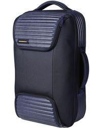 Mandarina Duck - Suitcase - Lyst