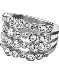 Dyrberg/Kern - Dyrberg/kern Unica Ring - Lyst
